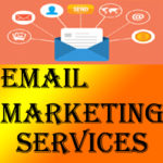 Best Email Marketing Expert in Yamuna Nagar(India)