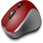 What is Computer Mouse: Types, Parts, Functions, Uses, Features