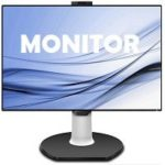 What is Computer Monitor: Types, Parts, Functions, Use, Features