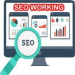 What is SEO and How does it Work | Complete Guide