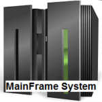 Mainframe Computer Definition with their Example, Types, and Uses
