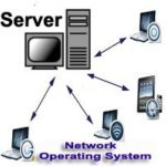 Network Operating System (NOS) Tutorial, Examples and Types