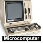 What is Micro computer? Its Types, Examples, and Uses