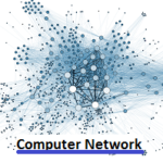 What is Computer Network? Definition, Examples, Uses of Computer Network