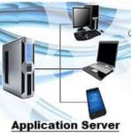 What is Application Server: Definition, Types, Examples,  Working, Advantages
