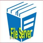 What is File Server: Definition, Types, Examples, Advantages, Disadvantages