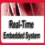 Real Time Embedded Systems: Examples, Applications, and Types