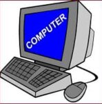 What is Computer System? Uses and Applications of Computer