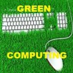 What is Green Computing, Advantages | Disadvantages | Examples