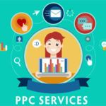 Best PPC Expert in Yamuna Nagar(India)