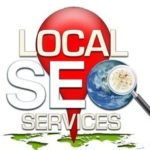 Local SEO Expert in Yamuna Nagar(India)