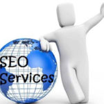 Best SEO Company  in Yamuna Nagar(India)