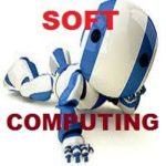 What is Soft Computing and Its Applications and Techniques?