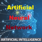 What is Artificial Neural Networks and its Types | Applications