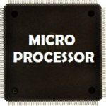 What is Microprocessor – Types, Application, Evolution
