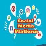 Most Popular Social Media Platforms (Sites) 2019 with List