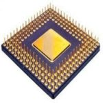 What is CPU (Central Processing Unit)? Parts (Components), Functions