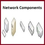 What is: Basic Hardware Components (Devices) of Computer Network