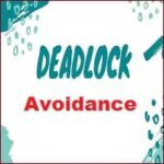 Deadlock Avoidance Algorithms in OS (Operating System) - Must be Known