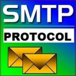 SMTP - What is Simple Mail Transfer Protocol | Working with Commands