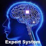 Expert System in Artificial Intelligence with Applications, Examples, Types