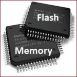 Flash Memory: Definition, Types, Examples, Devices, Advantage, Disadvantage