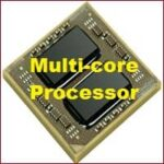 Multi-Core Processor: Advantages, Disadvantages, Examples, Applications