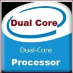 What is Dual Core Processor? Meaning, Advantages, Disadvantages
