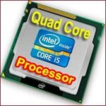 What is Quad Core processor? Meaning, Examples, Advantages, Disadvantages