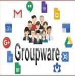 What is Groupware: Definition, Types, Examples, Applications, Benefits