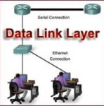 Data Link Layer in OSI Model: Protocols, Examples, Functions, Devices, Services