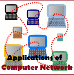 Basic of Computer Network | Goals and Applications of Computer Network