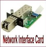 Network Interface Card (NIC): Definition, Types, Functions, Working, Examples