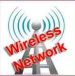 What is Wireless Network: Diagram, Types, Examples, Devices